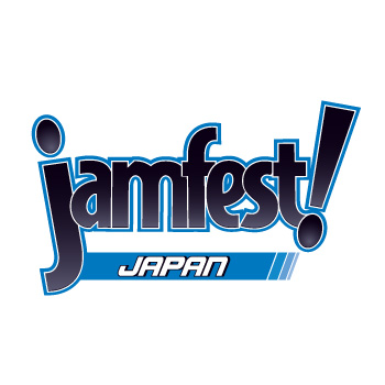 【JAMfestJAPAN vol.14 in MAIHAMA】 開催概要