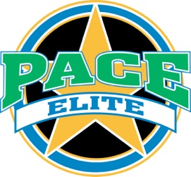PACE ALLSTARS STAR ON BLACK.ai