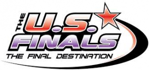 US Finals logo