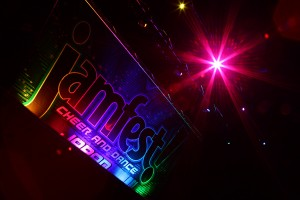 2014_jamfest_maihama_01_1581