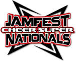 Cheer Super Nationals