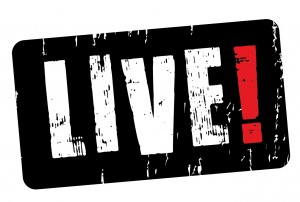 LIVE! Logo-01