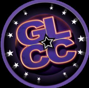 logo-GLCC-main