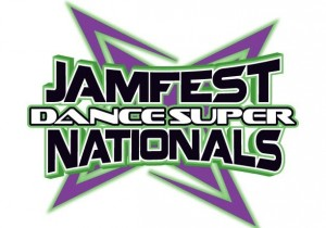 Dance Super Nationals